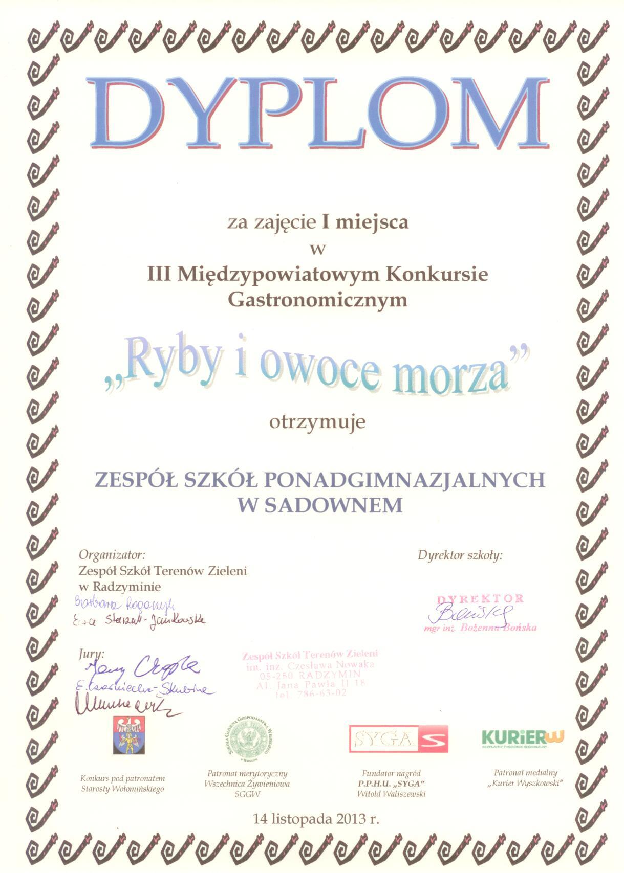 https://www.liceumsadowne.pl/technikum/335-najlepsi-kucharze.html