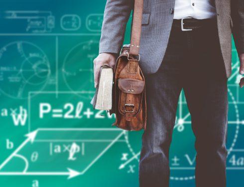 Matura 2021 – Matematyka