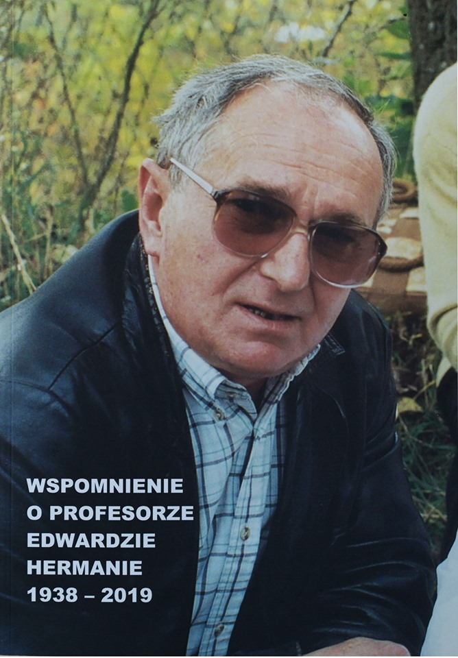 Obrazek posiada pusty atrybut alt; plik o nazwie Profesor-Herman-1.jpg
